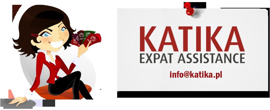 Katika - Expat Assistance