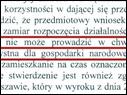 """""""Założyłem firmę w Polsce i dostałem decyzję odmowną w sprawie karty pobytu, dlaczego?"""""""